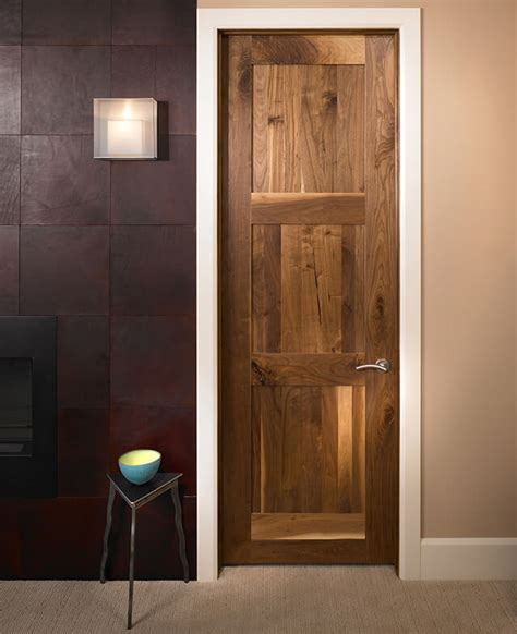 Wide Interior Doors Sun Mountain Custom Interior Exterior Wood Doors Wide