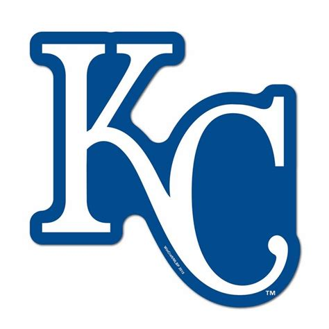 Virtual Kitchen Designer Online kansas city royals logo joy studio design gallery best