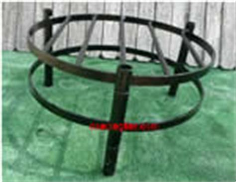 chiminea replacement door chimineas pits and custom made safety screens