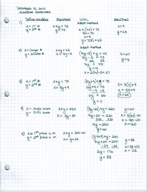 Help Me Write Algebra Essays by Ib Extended Essay Writing Service Apex Raft Company How