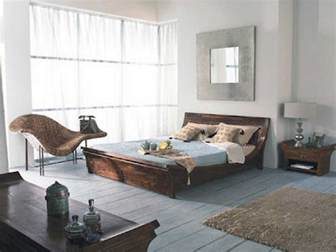 bedroom zenlike master bedroom featuring darkfinished interior paint ideas attractive color scheme toward