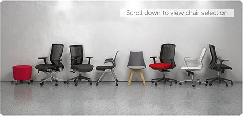 office chairs officeway office furniture melbourne