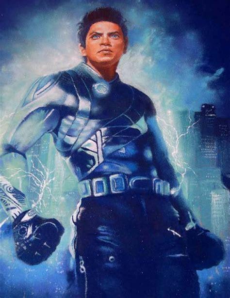film robot sharukhan don t miss bollywood captured on rangoli rediff com movies