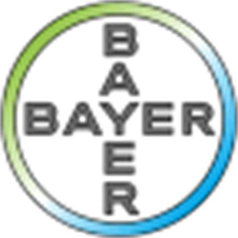 Antracol 70 Wp 250 Gr Fungisida Bayer alion bayer