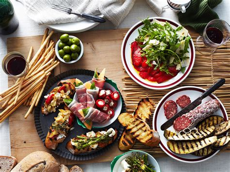 these will be the top dining trends of 2018 according to