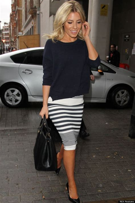 mollie king dresses skirts mollie king fashion showing their stripes mollie king and frankie sandford co