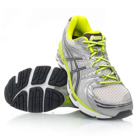 yellow pair of running shoes yellow pair of running shoes 28 images mens yellow