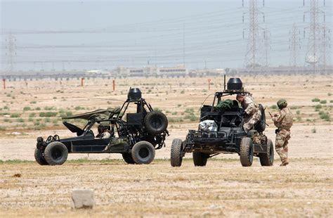 navy land controversial topics light attack vehicle