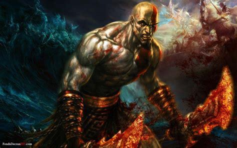 bagas31 god of war 3 god of war 3 wallpapers hd wallpaper cave