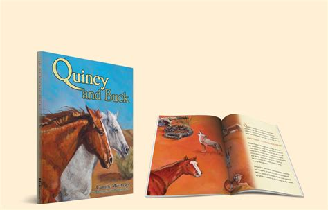 magnolia mudd and the jumptastic launcher deluxe books with camille matthews author of quincy and buck