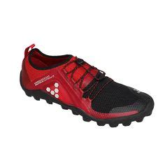 barefoot running shoes singapore sogac77 access card 2 0 knife 1 knives swords and