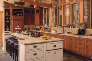 vintage kitchen glass cabinet greenvirals style