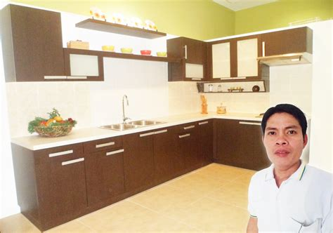 built in cabinets for sale kitchen cabinet maker in cavite philippines home