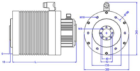 What Is Pcd In Engineering Drawing