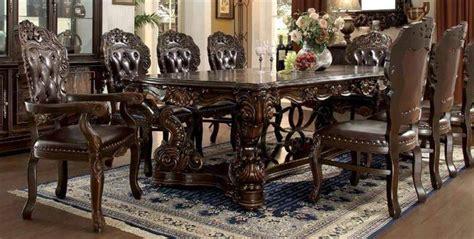 homey design hd  traditional victorian dark brown