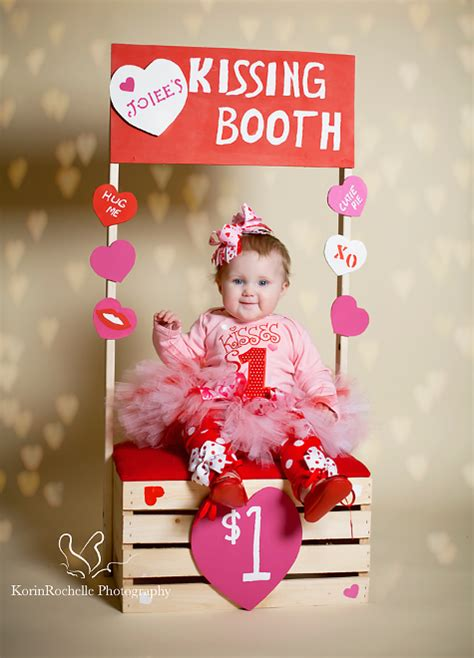 valentines backdrops how to plan a s photo shoot for