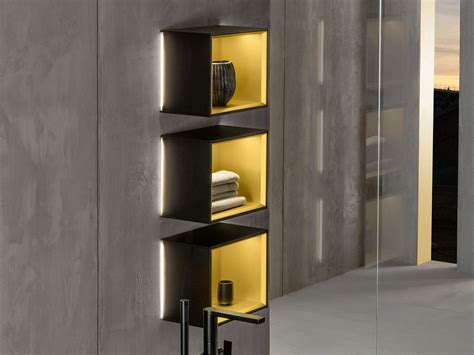 Villeroy And Boch Bathroom Cabinets by Finion Open Bathroom Cabinet By Villeroy Boch