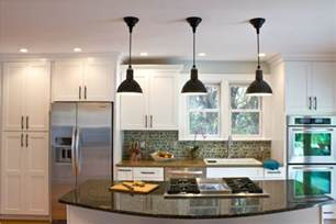 kitchen island light height lighting over kitchen island height lighting xcyyxh com