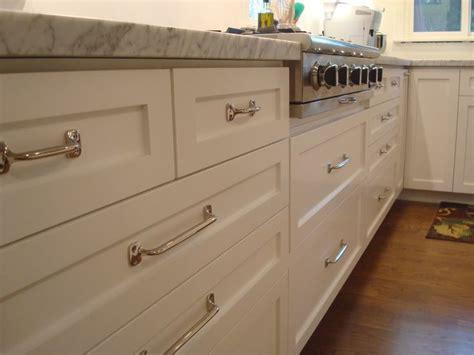 Restoration Hardware Kitchen Cabinet Pulls Restoration Hardware Pulls Kitchen Pinterest