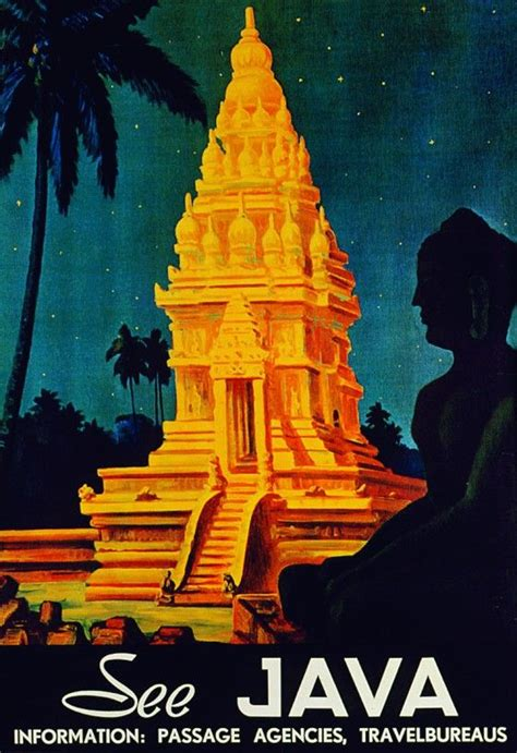 leboye design indonesia 1923 best images about ad vintage posters on pinterest