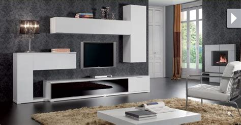 almacenes de muebles en colombia directorio por ciudades