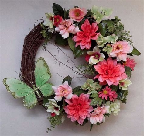 Handmade Wreaths For Sale - wreaths stunning handmade wreaths for sale astounding