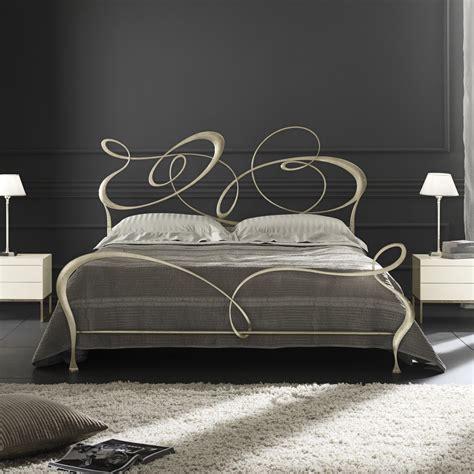 mantovana per letto mantovana per letto cantori idee per il design della casa