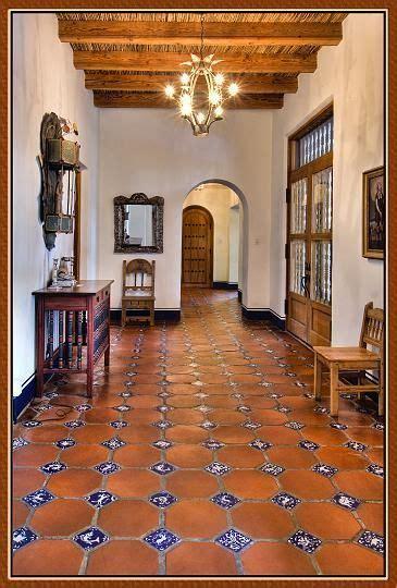 home floor decor 12 best mexican tile floor and decor ideas for your