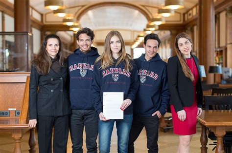 Youngest Harvard Mba Graduate by Home Tour Chiara Ferragni Of The Salad