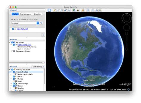google earth wallpaper download google earth pro free download 2015