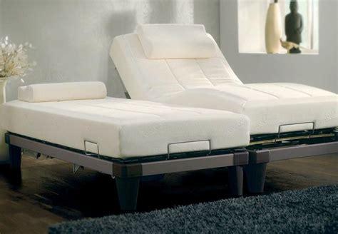 buy tempur bed base  legs flex  motor ir