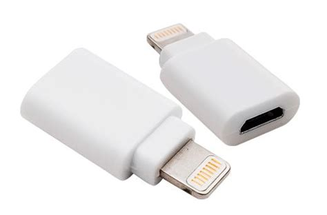 Promo Avantree Cable Type C To Usb A 3 0 Tc 30 Fast Charging O 70 avantree lightning to micro usb adapter promo