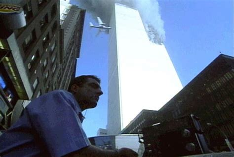 Debunking the no plane theory ken doc investigate 9 11