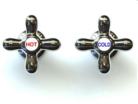 301 moved permanently