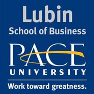 Mba Research High School Of Business by Lubin School Of Business