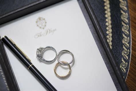 Wedding Album Design Tip Of The Week by Wedding Detail Wedding Photography Inside Weddings