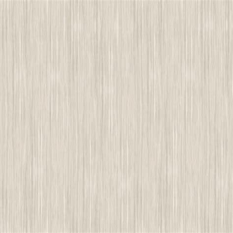 wood pattern grey grey wood texture wall paper kids wall decor store