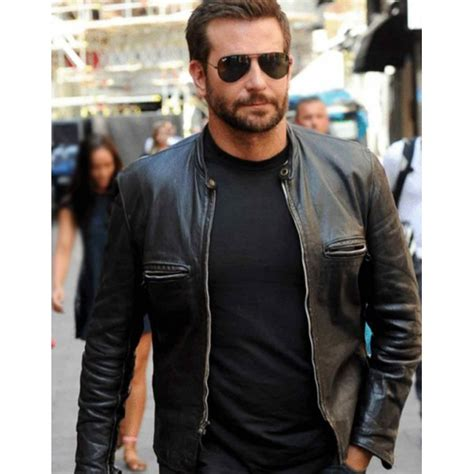 mens black leather motorcycle jacket mens leather jacket mens motorcycle jacket mens