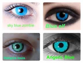 colored eye contacts non prescription walmart high resolution prescription contact lenses color 8 non