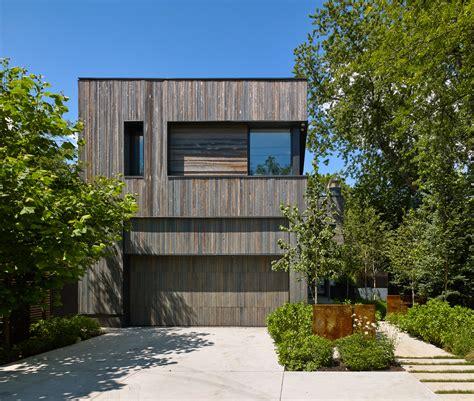 lush oakville grove wood  superkuel designlines