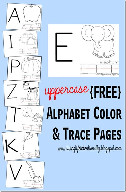 alphabet coloring pages for 2 year olds free worksheets 187 worksheets for 2 year olds free math