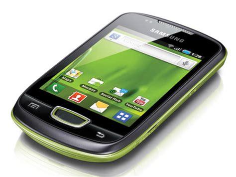 Casing Hp Samsung Galaxy Mini Gt S5570 cara instal ulang hp samsung galaxy mini gt s5570 putra cikarang selatan