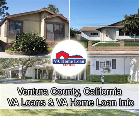va loan houses for sale va housing loan 28 images va loan programs can a home at last for our veterans do