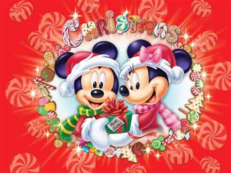 happy christmas images of heroines user walt disney jr disney wiki s background disney wiki fandom powered by