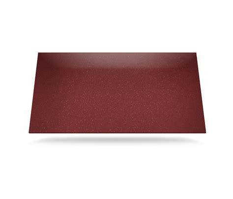 mineralwerkstoff platten hersteller silestone eros stellar mineralwerkstoff platten