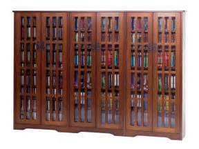 Dvd Storage Cabinet With Doors Cabinet Shelving Cool Dvd Cabinet With Doors Interior Decoration And Home Design