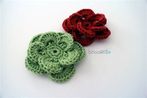 free pattern for crochet flowers how to crochet a flower crochet wagon wheel flower free