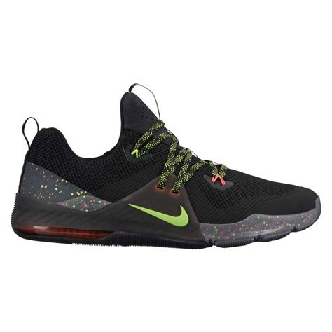 Jual Nike Zoom Command nike zoom command buy and offers on traininn