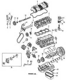 Isuzu Parts Diagram Diagram Rodeo Engine 1996 Isuzu Diagram Free Engine