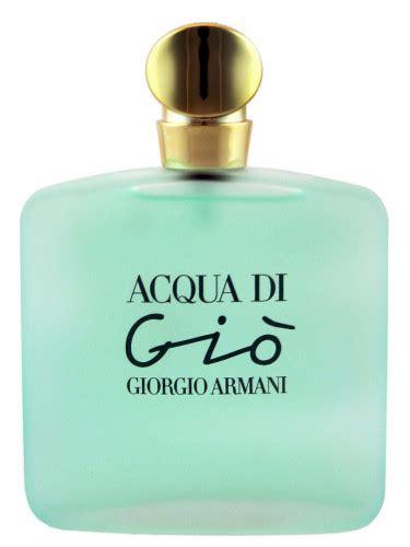 Armani Acqua Di Gio For acqua di gio giorgio armani perfume a fragrance for